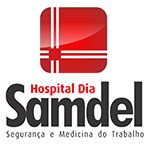SAMDEL