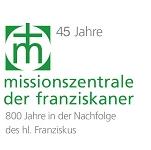 logofranz-2