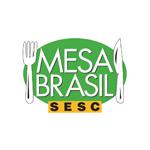 mesa-brasil-logo-parceiros