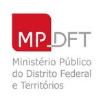 mp-dft-brasil-logo-parceiros
