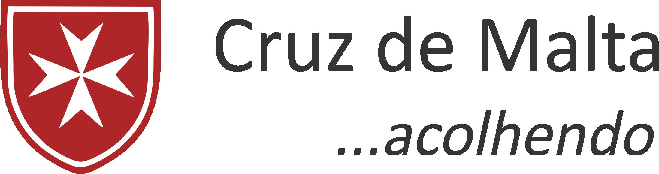 Logo-Cruz-de-Malta-preto